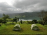 http://www.thegreatnext.com/Panshet Backwaters Camping Pune Tents Kamp Star Trails Adventure Travel The Great Next