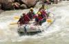 http://m.thegreatnext.com/River Rafting Rishikesh Uttarakhand Kodiyala Lakshman Jhula Ganges Ganga
