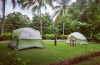http://www.thegreatnext.com/Camping Dahanu Maharashtra Yamunavan Camps Tent Adventure Travel The Great Next