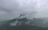 http://www.thegreatnext.com/Nakhind monsoon trek Maharashtra Mumbai Trekking Adventure Travel Destinations Mountains