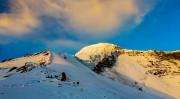 http://www.thegreatnext.com/Kang Yatse II 6000 Leh Ladakh Difficult Trek Himalayas The Great Next
