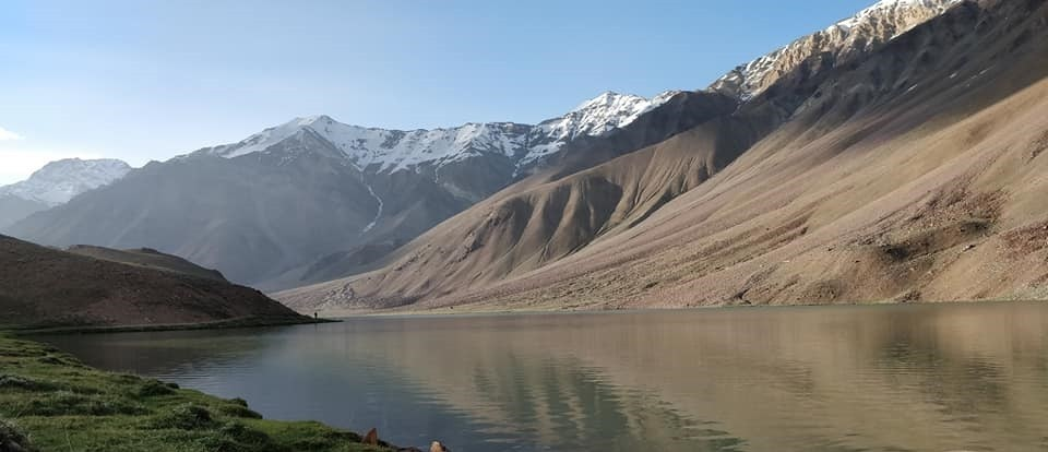 http://www.thegreatnext.com/Spiti Valley Chandratal Manali Langza Hikkim Komic Rohtang La Kunzum Pass Road Trip Culture Nature The Great Next