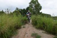 http://m.thegreatnext.com/Enduro Off-road Motorcycle Motorbiking Kawasaki Honda Pattaya Thailand The Great Next