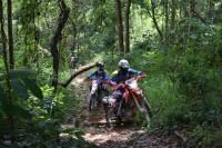 http://m.thegreatnext.com/Enduro Tour Off-road Motorcycle Motorbiking Pattaya Thailand Kawasaki Honda The Great Next