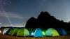 http://www.thegreatnext.com/Prabalmachi Camping Trek Tents Adventure Travel The Great Next