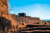 http://www.thegreatnext.com/Raigad Fort Trek Chhatrapati Shivaji Maharaj Adventure Travel The Great Next