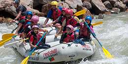 http://www.thegreatnext.com/River Rafting Rishikesh Uttarakhand Kodiyala Laxman Jhula Ganges Ganga