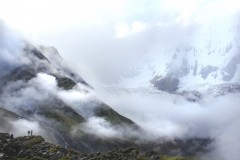http://www.thegreatnext.com/Annapurna Base Camp Teahouse Trek Nepal Kathmandu The Great Next