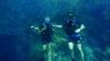 http://www.thegreatnext.com/PADI Advanced Scuba Diver Koh Samui Gulf of Thailand The Great Next