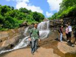 http://m.thegreatnext.com/Bhivpuri Bekre Waterfall Rappelling Maharashtra Mumbai Nature Trekking Adventure Activity Travel Destinations