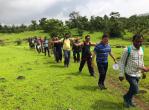 http://www.thegreatnext.com/Ratangad Sonki Trek Maharashtra Mumbai Sahyadris Trekking Camping Adventure Travel Destinations