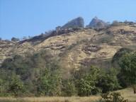 http://m.thegreatnext.com/Moroshi Bhairavgad Trek Malshej Ghat Maharashtra Adventure Travel The Great Next