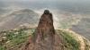 http://www.thegreatnext.com/Kalavantin Durg Fort Trek Mumbai Navi Western Ghats Maharashtra Adventure Travel The Great Next