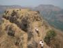 http://www.thegreatnext.com/Vasota Jungle Trek Koyna Wildlife Sanctuary River Maharashtra Adventure Travel The Great Next