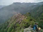 http://www.thegreatnext.com/Camping Tent Kotagiri Nilgiri Hills Kallar Valley Kurunji Peak Tamil Nadu Adventure Travel The Great Next