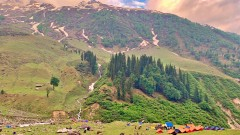 http://www.thegreatnext.com/Hampta Pass Chandratal Lake Trek Himachal Pradesh Adventure TravelThe Great Next
