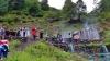 http://www.thegreatnext.com/Kheerganga Barshaini Kasol Trek Himachal Pradesh Adventure Travel The Great Next