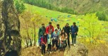 http://www.thegreatnext.com/Kheerganga Barshaini Kasol Trek Himachal Pradesh Adventure Travel The Great Next