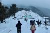 http://www.thegreatnext.com/Nag Tibba Peak Trek Uttarakhand Adventure Travel The Great Next