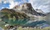 http://www.thegreatnext.com/Tarsar Marsar Lakes Trek Kashmir Valley Adventure Travel The Great Next