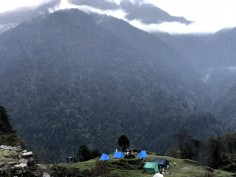 http://www.thegreatnext.com/Goechala High Altitude Pass Snow Trek Sikkim Himalayas The Great Next