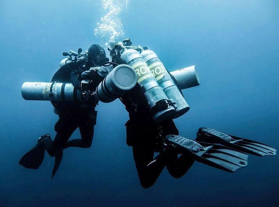 http://www.thegreatnext.com/Discover Scuba Diving Gili Trawangan The Great Next