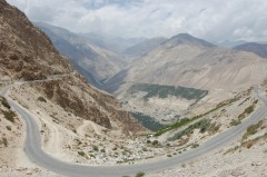 http://m.thegreatnext.com/Spiti Vallery Road Trip Himachal Pradesh The Great Next