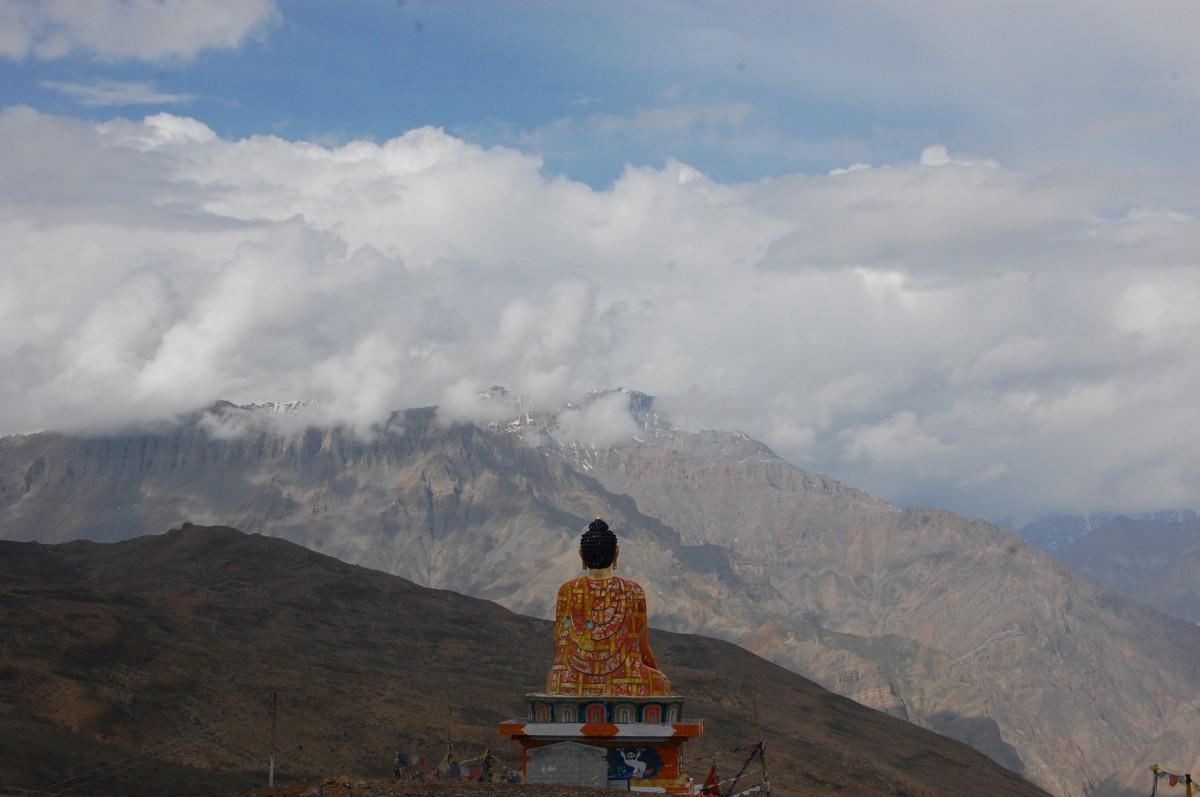 http://www.thegreatnext.com/Spiti Vallery Road Trip Himachal Pradesh The Great Next