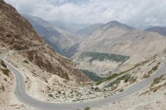 http://www.thegreatnext.com/Spiti Valley Road Trip Himachal Pradesh The Great Next