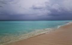 http://www.thegreatnext.com/Andaman Tour Radhanagar Beach Kalapathar Havelock Neil Island Bharatpur Laxmanpur Scuba Diving Sea Adventure Travel The Great Next