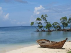 http://www.thegreatnext.com/Andaman Tour Radhanagar Beach Kalapathar Havelock Neil Island Bharatpur Laxmanpur Scuba Diving Sea Adventure Travel The Great Next