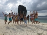 http://www.thegreatnext.com/Wat Bat Riang Adventure Tour Adventure Travel The Great Next