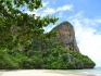 http://www.thegreatnext.com/Snorkelling James Bond Island Thalassa Adventure Travel The Great Next