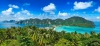 http://www.thegreatnext.com/Phi Phi Island Snorkelling Krabi Thalassa Adventure Travel The Great Next