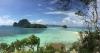 http://www.thegreatnext.com/Krabi Snorkelling Adventure Travel The Great Next
