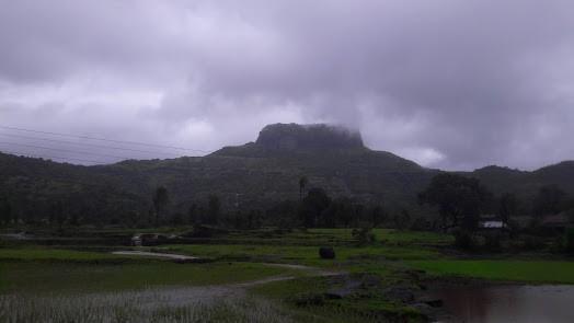 http://www.thegreatnext.com/Harihar Fort Trekking Western Ghats Sahyadris Challenging Difficult Mumbai Maharashtra The Great Next
