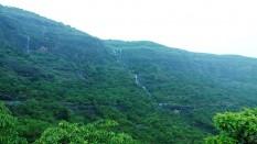 http://www.thegreatnext.com/Kalsubai Highest Peak Maharashtra Sahyadris Western Ghats Mumbai The Great Next
