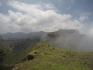 http://www.thegreatnext.com/Ratangad Fort Trek Monsoon Sahyadris Western Ghats Mumbai Maharashtra The Great Next