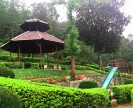 http://m.thegreatnext.com/Munnar Camping Tent Stay Safari Adventure Travel The Great Next