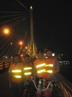 http://m.thegreatnext.com/Thailand Bangkok Cycling Tour Canal Khlongs River Thai Culture Adventure Travel The Great Next