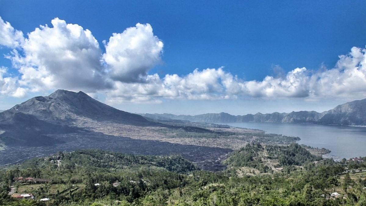 http://www.thegreatnext.com/Bali Ubud Kintamani Cultural UNESCO Cycling Tour Adventure Travel The Great Next