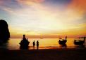 http://www.thegreatnext.com/Krabi Islands Snorkeling tour Thailand Krabi Water Sports Adventure Travel Destinations