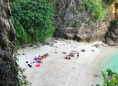 http://www.thegreatnext.com/Phi Phi Islands Snorkeling tour Thailand Krabi Water Sports Adventure Travel Destinations