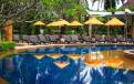 http://m.thegreatnext.com/Phuket Rainforest Adventure Karon Thailand Trekking Swimming Kayaking Destinations Travel