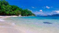 http://m.thegreatnext.com/Bon Island Snorkeling Phuket Thailand Adventure Travel Destination Beaches Activity