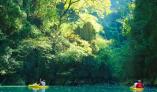 http://m.thegreatnext.com/Kayaking in Phuket Thailand Phang Nga Bay Adventure Travel Destinations