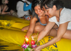 http://www.thegreatnext.com/Kayaking Camping in Phuket Thailand Phang Nga Bay Krabi Adventure Travel Destinations
