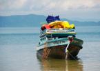 http://m.thegreatnext.com/Kayaking Camping in Phuket Thailand Phang Nga Bay Krabi Adventure Travel Destinations