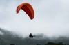 http://www.thegreatnext.com/Tandem Paragliding Bhimtal Uttarakhand Adventure Travel The Great Next