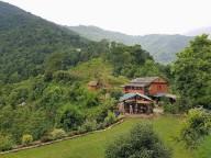 http://m.thegreatnext.com/Nature Camping Pokhara Phewa Lake Adventure Travel The Great Next